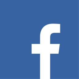 Facebook Marketing API logo